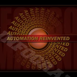 AUTOMATION WHEEL WP