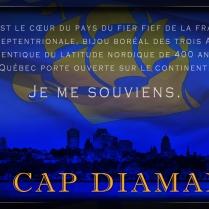 DIVERS_CAP DIAMANT
