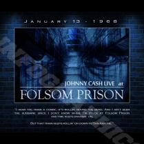 DIVERS_FOLSOM_PRISON