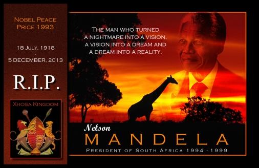 DIVERS_MANDELA-2