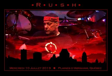 DIVERS_RUSH 10 JUILLET_2