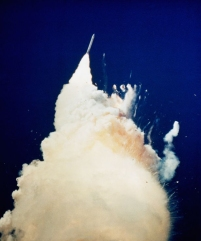 Space-Shuttle-Challenger-Disaster (1)