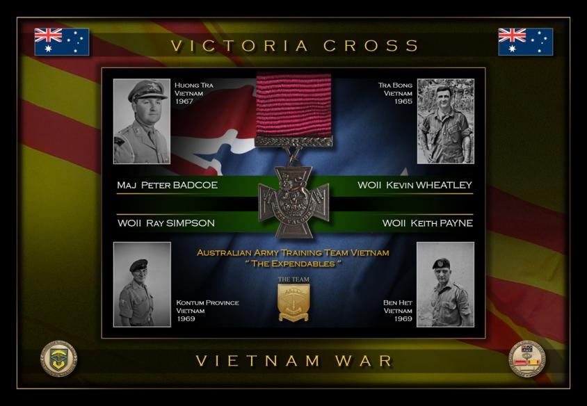 VIC_CROSS_NAM_2
