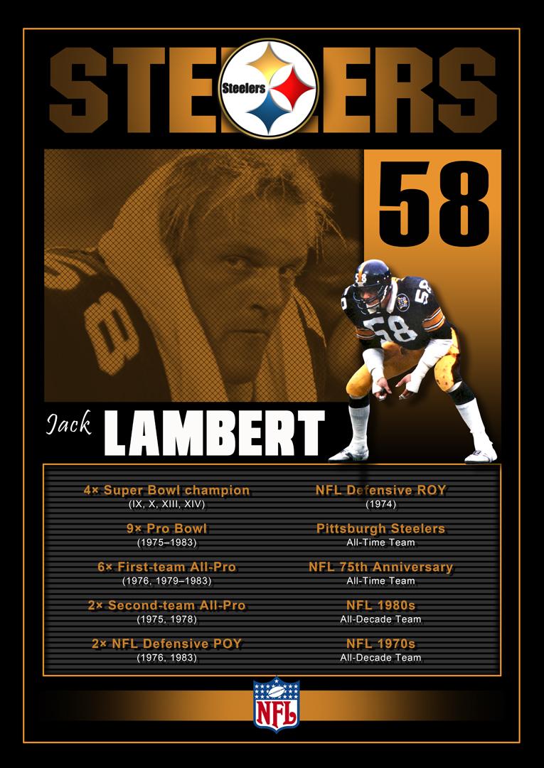 DEF LAMBERT 2
