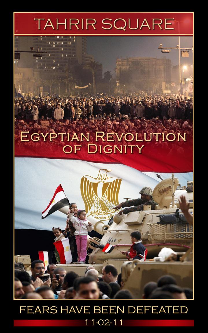 DIVERS_FREE EGYPT