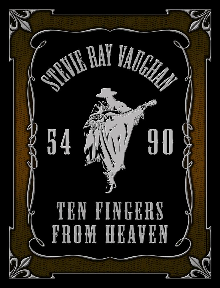 10 Fingers FromHeaven