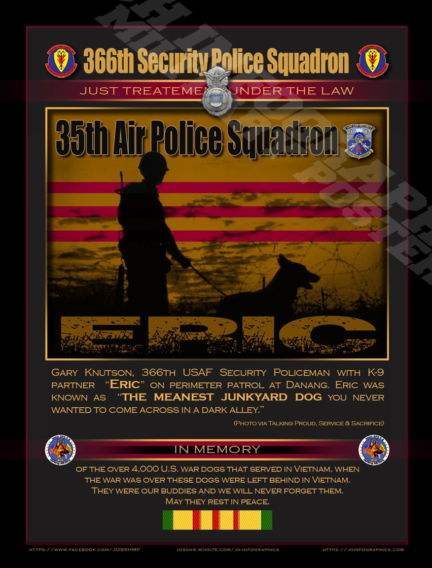 35TH AIR_POLICE_2