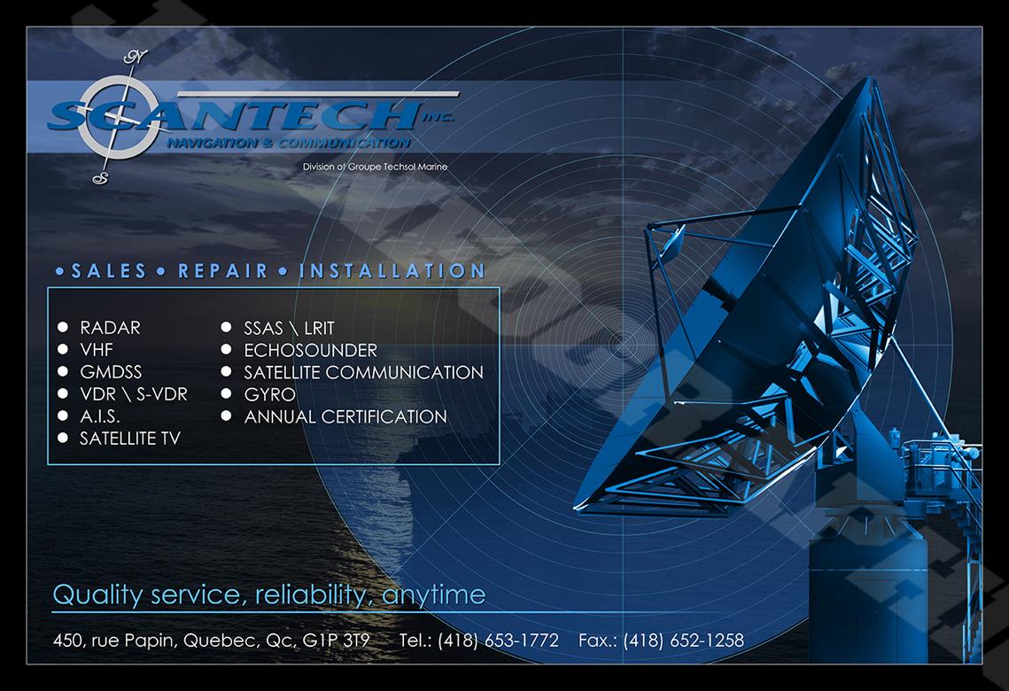 SCANTECH-04