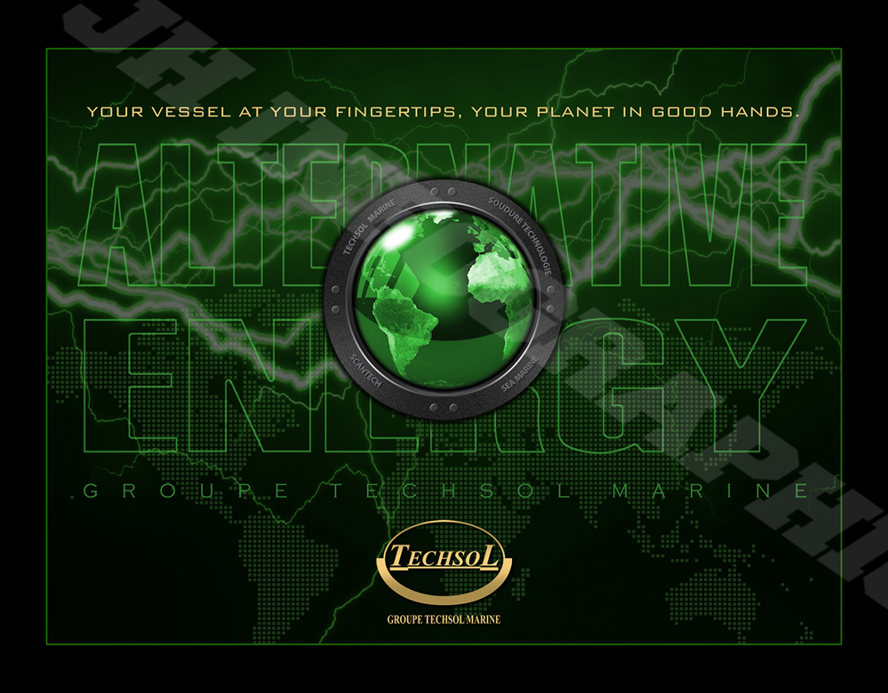 TS ALTERNATIVE ENERGY PLANET-1600x1200